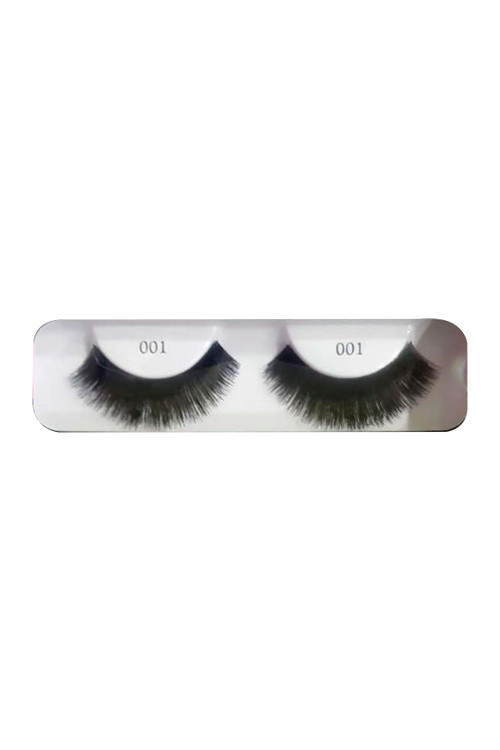 Rivaj Uk Eyes Lashes buy online with best prices in Pakistan