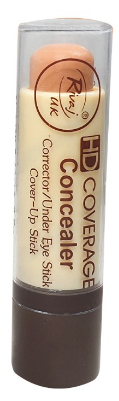 Rivaj UK HD Coverage Concealer Stick 06 buy online with best prices in Pakistan