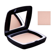 Sweet Touch London BB Compact Powder, SP 15- Natural Buy online in Pakistan on Saloni.pk