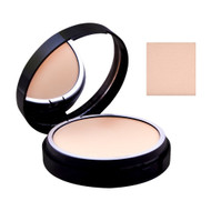 Sweet Touch London Dual Wet & Dry ( Twin Cake ) Compact Powder - 1W  Buy online in Pakistan on Saloni.pk