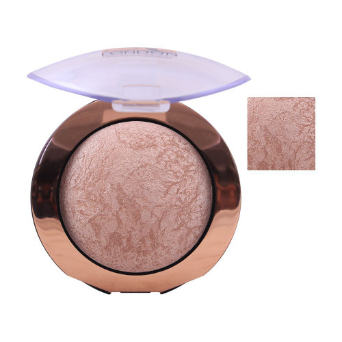 Sweet Touch London Glam & Shine Highlighter - Halo Buy online in Pakistan on Saloni.pk