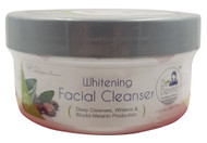 Dr. Derma Whitening Facial Cleanser 300g Buy online in Pakistan on Saloni.pk