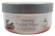 Dr. Derma Whitening Facial Mask 300g Buy online in Pakistan on Saloni.pk