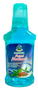 Marhaba Natural Mouth Wash 240ml Buy online in Pakistan on Saloni.pk