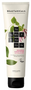 Oriflame Beautanicals Repairing Conditioner , With Honey Suckle 150ml Buy online in Pakistan on Saloni.pk