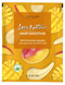 Oriflame Love Nature Hair Smoothie Revitalizing Mango Hair Mask for Colored Hair - 30ml Buy online in Pakistan on Saloni.pk