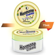 Soft Touch Hormone Cream 75ml Buy online in Pakistan on Saloni.pk