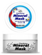 Soft Touch Mineral Mask 75g Buy online in Pakistan on Saloni.pk
