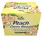 Soft Touch Peach Bleach Creme Mini Pack 16g Buy online in Pakistan on Saloni.pk