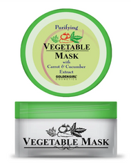 Soft Touch Vegetable Mask 75g Buy online in Pakistan on Saloni.pk