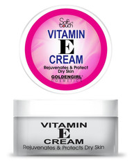 Soft Touch Vitamin 'E' Cream 75g Buy online in Pakistan on Saloni.pk
