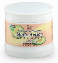 Soft Touch Multi Action Cleanser 300g Buy online in Pakistan on Saloni.pk