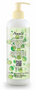 Soft Touch Apple Hair Conditioner 500ml Buy online in Pakistan on Saloni.pk