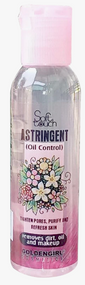 Soft Touch Astringent 120ml Buy online in Pakistan on Saloni.pk