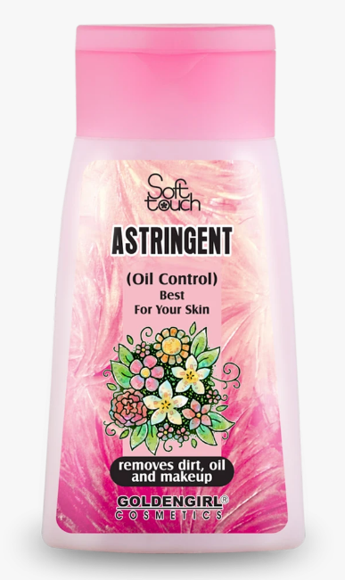 Soft Touch Astringent 200ml Buy online in Pakistan on Saloni.pk