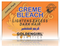 Soft Touch Herbal Creme Bleach Jumbo Pack 500g Buy online in Pakistan on Saloni.pk