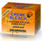 Soft Touch Herbal Creme Bleach Salon Pack 115g Buy online in Pakistan on Saloni.pk