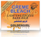 Soft Touch Herbal Creme Bleach Economy Pack 70g Buy online in Pakistan on Saloni.pk