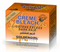 Soft Touch Herbal Creme Bleach Standard Pack 42g Buy online in Pakistan on Saloni.pk