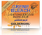 Soft Touch Herbal Creme Bleach Trial Pack 25g Buy online in Pakistan on Saloni.pk
