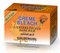 Soft Touch Herbal Creme Bleach Mini Pack 18g Buy online in Pakistan on Saloni.pk