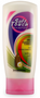 Soft Touch Dandruff Control Shampoo 2 in 1 (cactus) 250ml Buy online in Pakistan on Saloni.pk