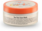 Soft Touch Acne Mask 60ml Buy online in Pakistan on Saloni.pk