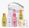 Soft Touch Baby Gift Smart Pouch Pack Buy online in Pakistan on Saloni.pk