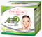Soft Touch Acne Mask 75ml Buy online in Pakistan on Saloni.pk