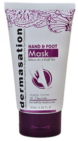 Dermasation Hand & Foot Mask 100g buy online in pakistan