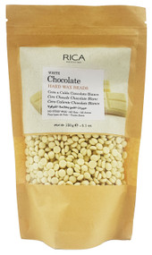 Rica White Chocolate Hard Wax Beads 150g buy online in pakistan