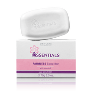Oriflame Essentials Fairness Soap