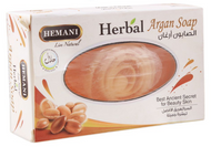 Hemani Noodle Argan Soap 100gBuy online in Pakistan on Saloni.pk
