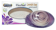 Hemani Herbal Lavender Soap - 100g Buy online in Pakistan on Saloni.pk