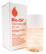 Bio-Oil Specialist Skin Care Oil 25ML buy online in pakistan