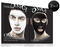 Double Dare OMG! Man in Black Facial Mask Kit Buy online in Pakistan on Saloni.pk