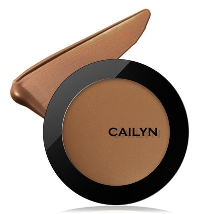 Cailyn Super HD Pro Coverage Foundation - Mission 08 Buy online in Pakistan on Saloni.pk