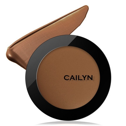 Cailyn Super HD Pro Coverage Foundation - Henna 09 Buy online in Pakistan on Saloni.pk