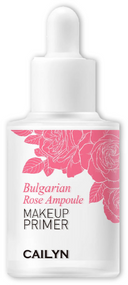 Cailyn Bulgarian Rose Ampoule Makeup Primer 30 ml Buy online in Pakistan on Saloni.pk