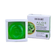 Dr.Rashel Aloe Vera Soothing Soap buy online in pakistan
