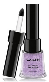 Cailyn Cosmetics Just Mineral Eye Polish - Star Purple 41 Buy online in Pakistan on Saloni.pk
