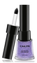 Cailyn Cosmetics Just Mineral Eye Polish - Violet 47 Buy online in Pakistan on Saloni.pk