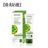 Dr.Rashel Aloe Vera Facial Cleanser 100g buy online in pakistan