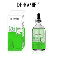 Dr Rashel Aloe Vera Soothe & Smooth Primer Serum 100ml