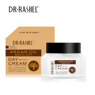 Dr.Rashel Argan Oil Multi Lift Day Cream 50g buy online in pakistan
