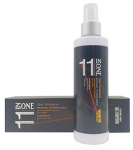 Argan Oil 11 in One Hair Treatment Miracle Leave In Conditioning Spray 250ml buy online in pakistan