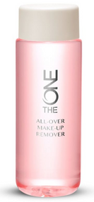 Oriflame The ONE All-Over Make-Up Remover 100ml Buy online in Pakistan on Saloni.pk