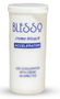 Blesso Bleach Creme 112g with Accelerator 28g Buy online in Pakistan on Saloni.pk