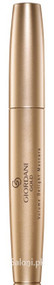 Oriflame Giordani Gold Volume Delight Mascara Black