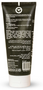 Blesso Charcoal Mask 150ml Buy online in Pakistan on Saloni.pk